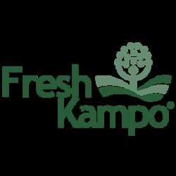 FreshKampo.logo