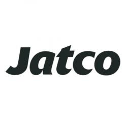 JATCO.logo