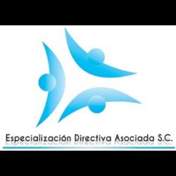 especialización.logo