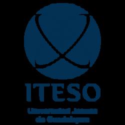 iteso.logo
