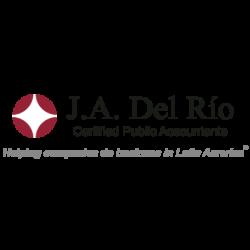 j-a-del-rio.logo