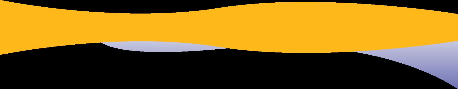 trazoai1